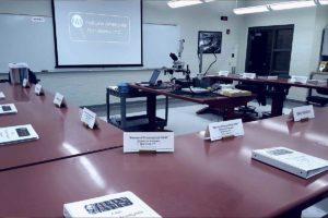 Failure-Analysis-Training-Recent-Classes1