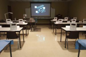 Failure-Analysis-Training-Recent-Classes5